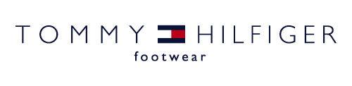Hilfiger Tommy Footwear