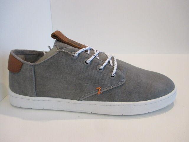 5825c7609b6f53 HUB BUB Sneaker