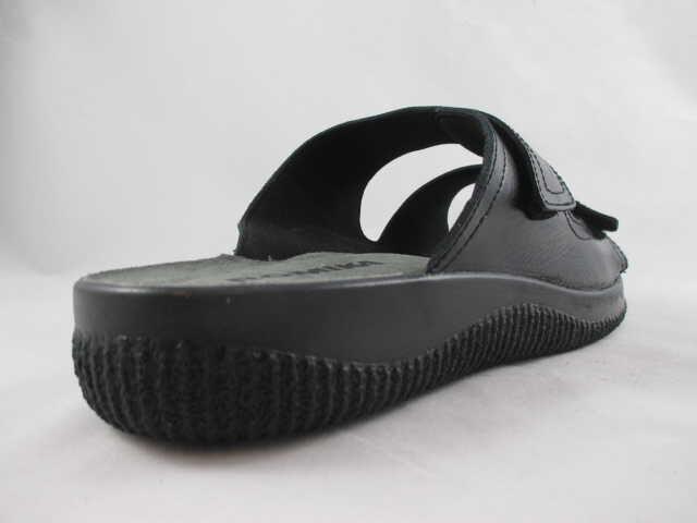 Bild 3 - Romika Offene Schuhe