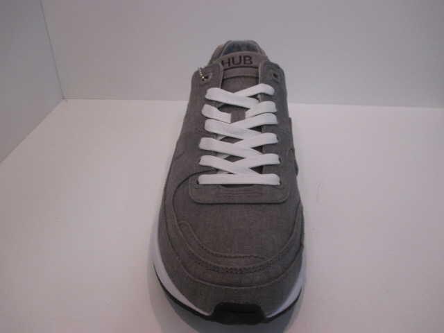 Bild 2 - HUB BUB Sneaker