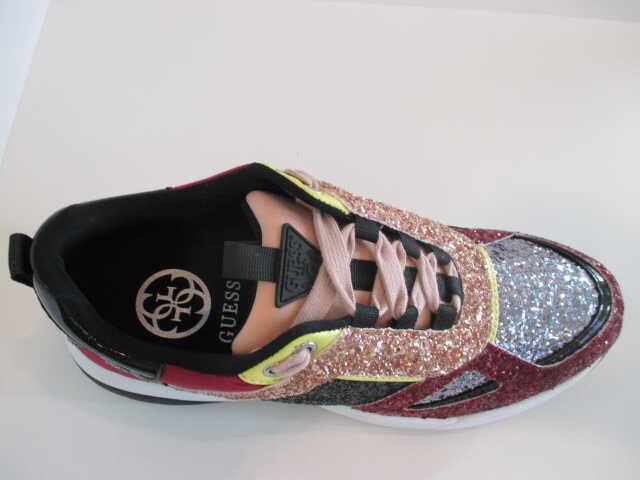 Bild 3 - Guess Sneaker