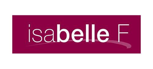 isabelle F