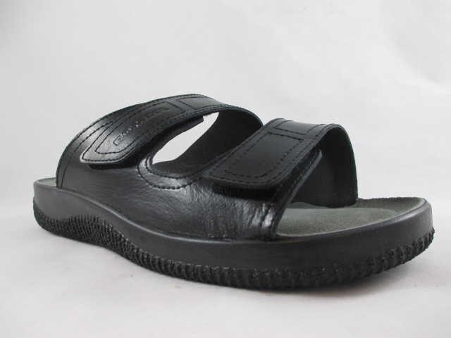 Bild 2 - Romika Offene Schuhe