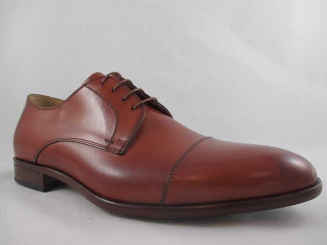 Bild 2 - Lorenzi Business Schuhe