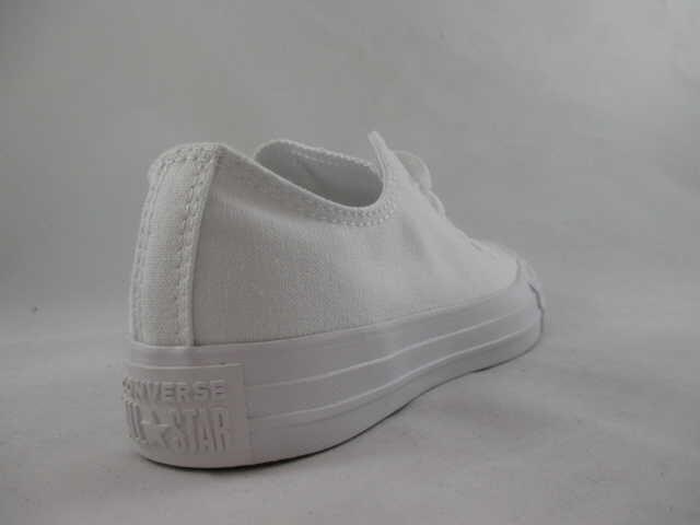Bild 3 - Converse Sneaker