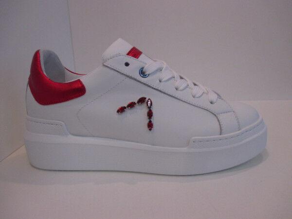 ED PARRISH Sneaker
