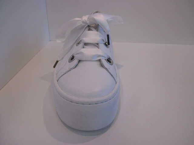 Bild 2 - Paul GREEN Sneaker
