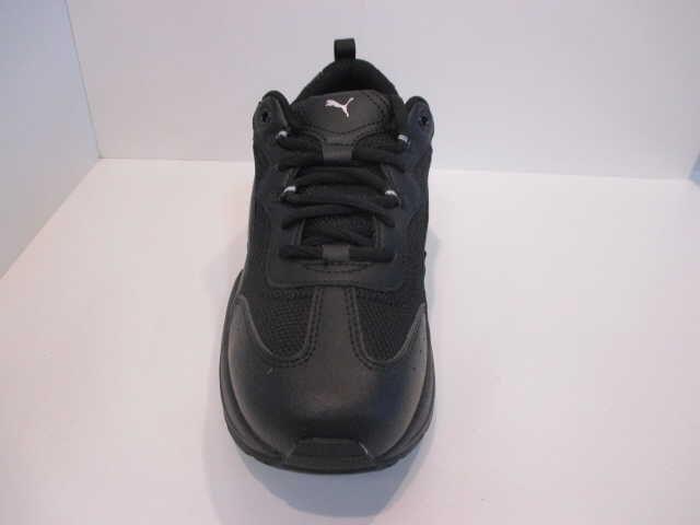 Bild 2 - PUMA Sneaker