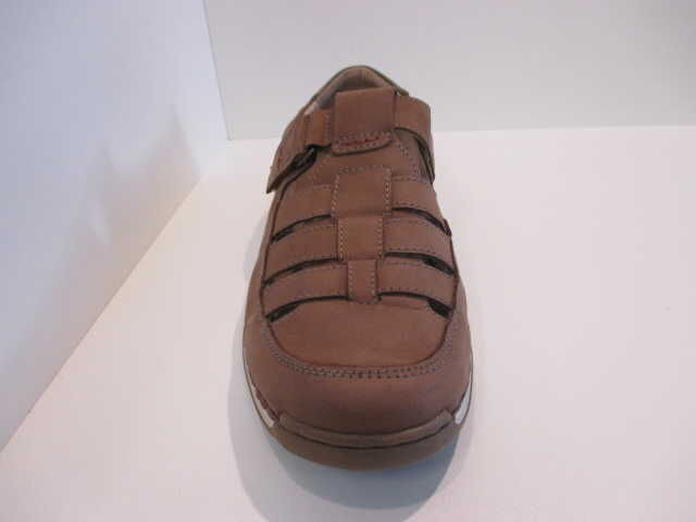 Bild 2 - Josef Seibel Slipper
