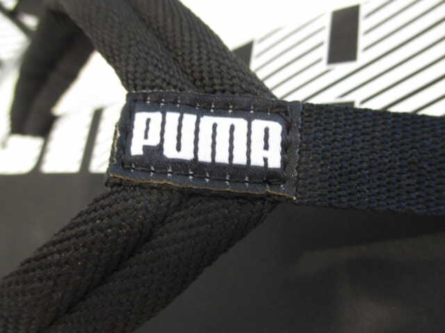 Bild 3 - PUMA Flip-Flops