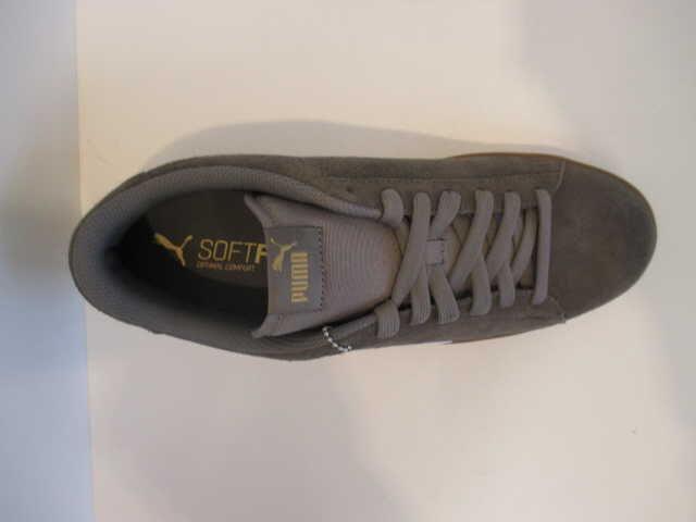 Bild 3 - PUMA Sneaker
