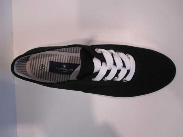 Bild 3 - Tom Tailor Sneaker