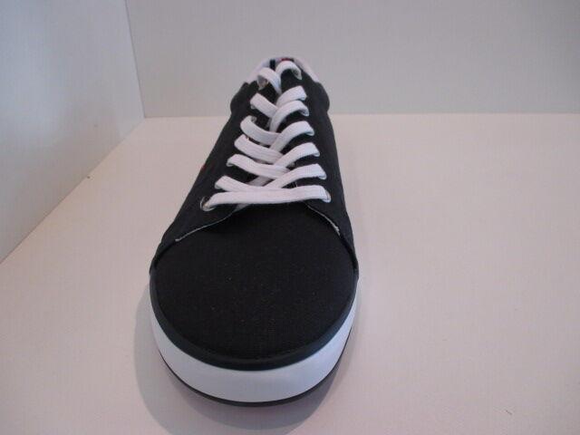 Bild 2 - Hilfiger Tommy Footwear Schnürschuhe