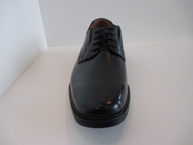 Bild 2 - Clarks Business Schuhe