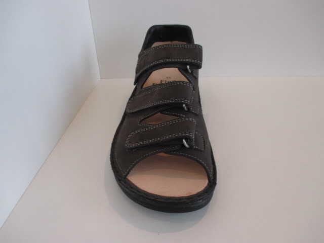 Bild 2 - Finn Comfort Offene Schuhe
