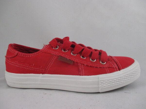 Docker´s Sneaker