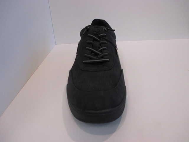 Bild 2 - Bugatti Sneaker