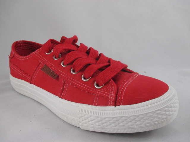 Bild 2 - Docker´s Sneaker