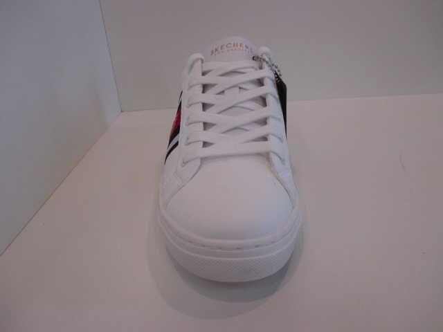 Bild 2 - Skechers Sneaker