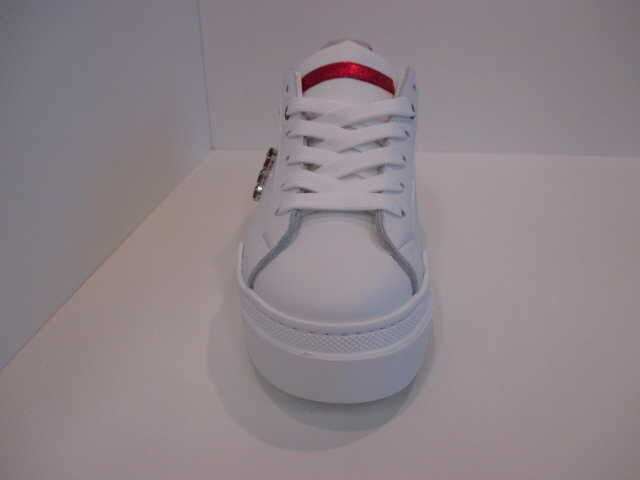 Bild 2 - ED PARRISH Sneaker