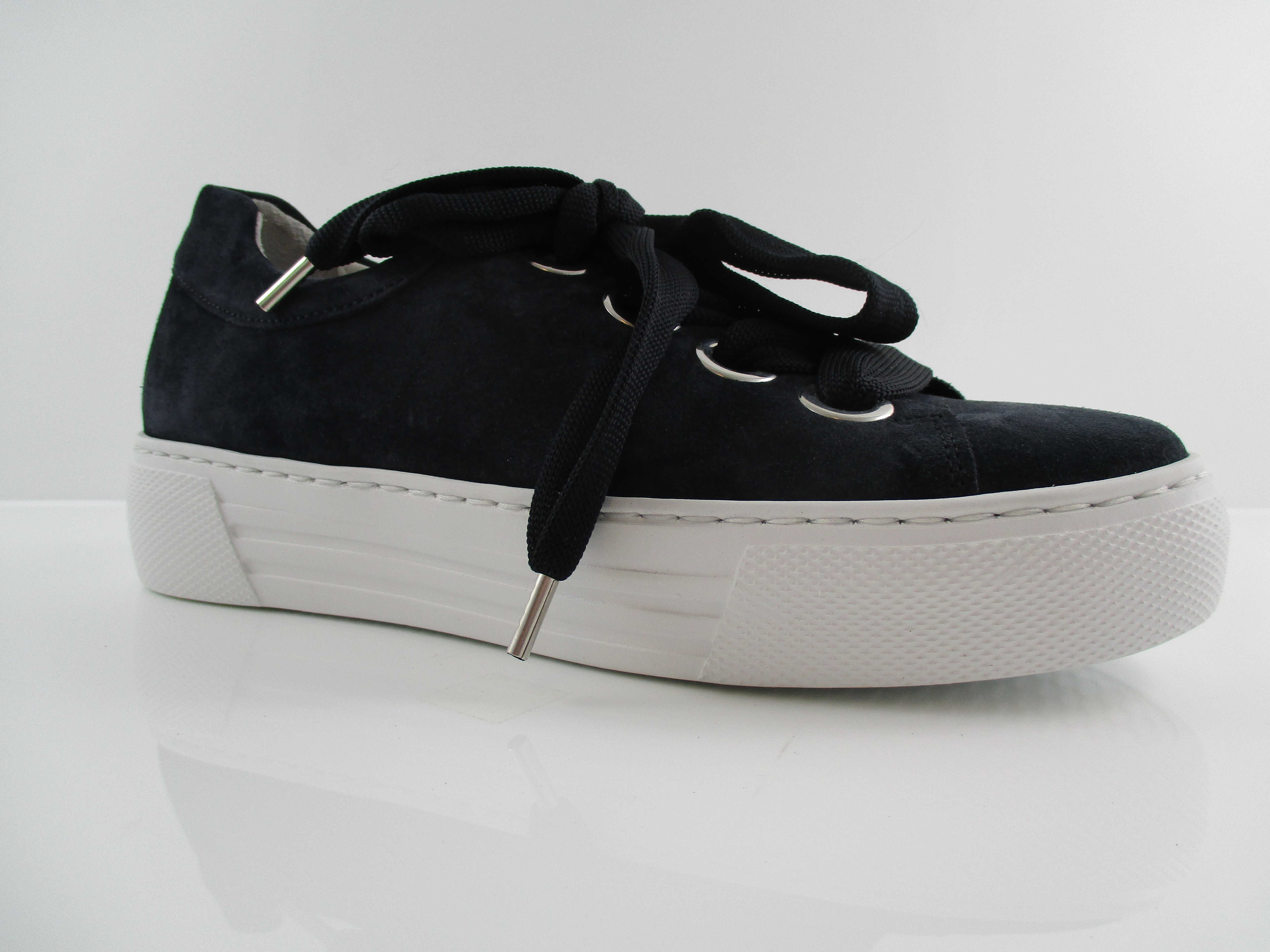Bild 2 - GABOR Sneaker