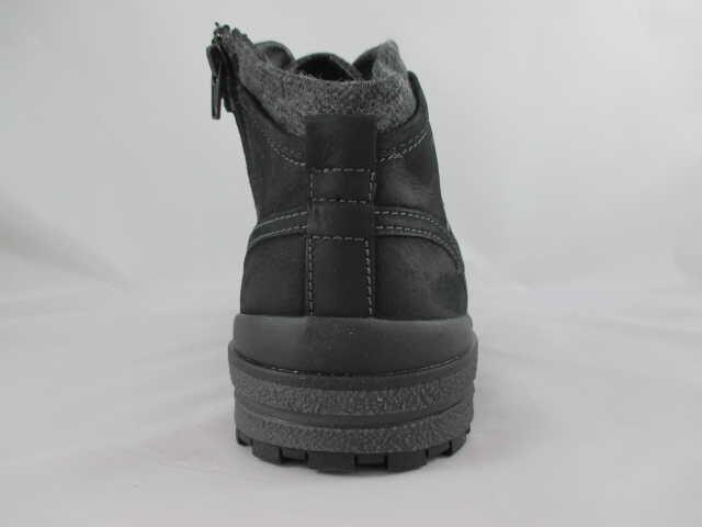 Bild 3 - Josef Seibel Boots & Stiefel