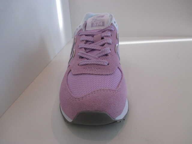 Bild 2 - New Balance Sneaker
