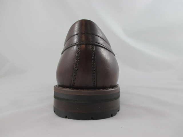 Bild 3 - Galizio Torresi Business Schuhe