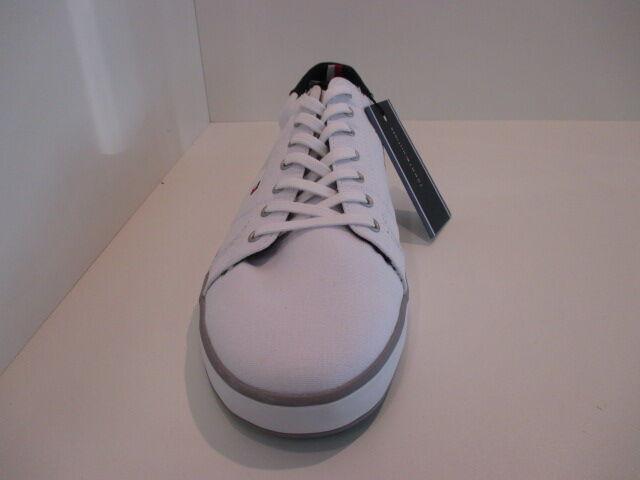 Bild 2 - Hilfiger Tommy Footwear Sneaker