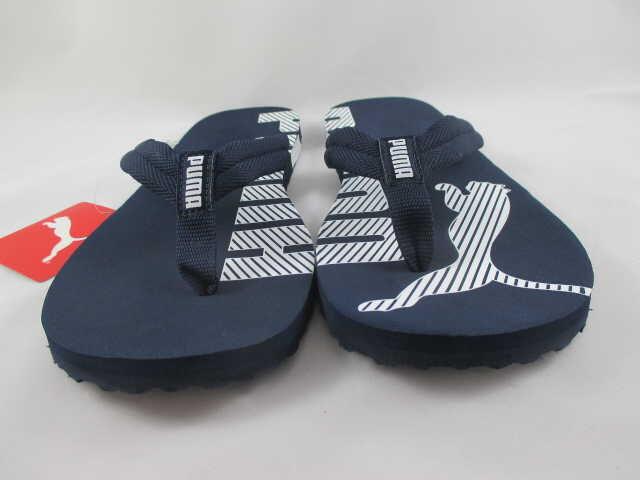 Bild 2 - PUMA Flip-Flops