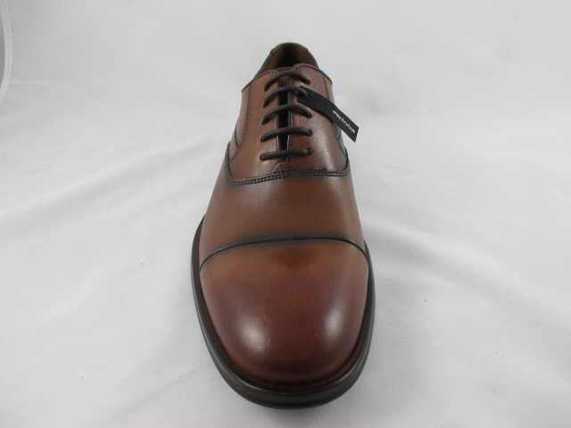 Bild 2 - LLOYD Business Schuhe