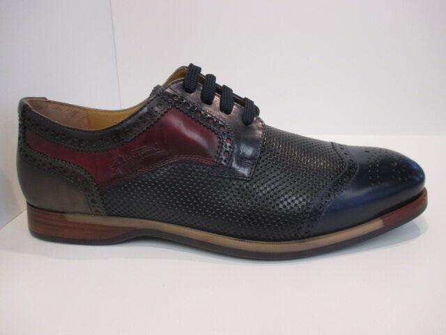 huge selection of 4ba0f 34e64 Galizio Torresi Business Schuhe