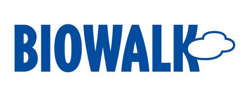 Biowalk