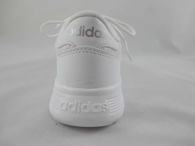 Bild 3 - Adidas Sneaker