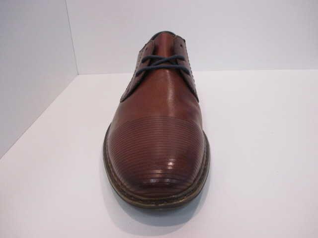 Bild 2 - Rieker Business Schuhe