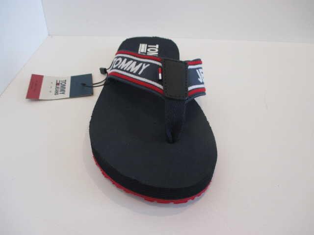 Bild 2 - Hilfiger Tommy Footwear Flip-Flops