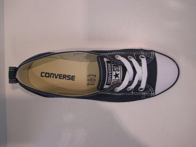 Bild 3 - Converse Slipper
