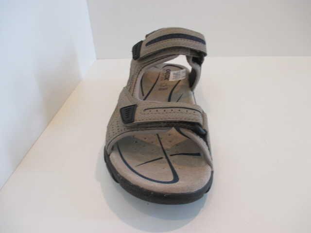 Bild 2 - GEOX Offene Schuhe
