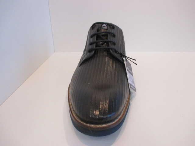Bild 2 - Daniel Hechter Business Schuhe