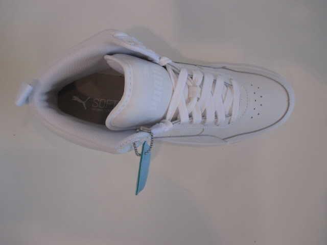 Bild 3 - PUMA Boots & Stiefel