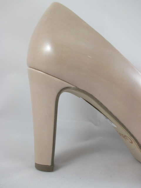 Bild 3 - GABOR Pumps
