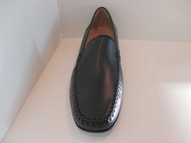 Bild 2 - Sioux Slipper
