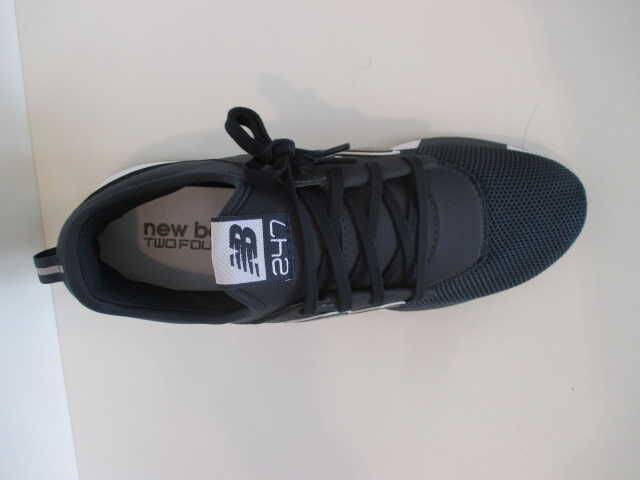 Bild 3 - New Balance Schnürschuhe