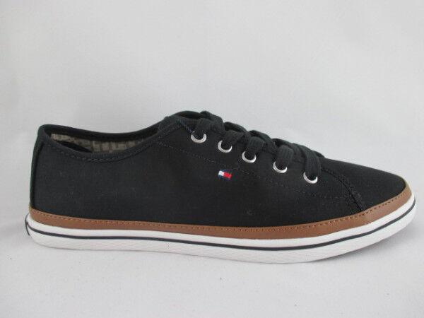 Hilfiger Tommy Footwear Sneaker