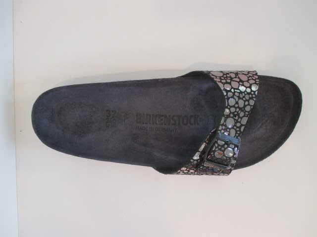 Bild 2 - Birkenstock Pantoletten