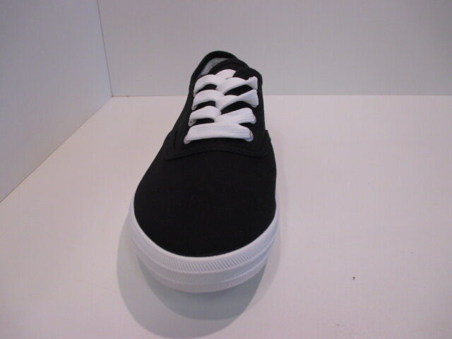 Bild 2 - Tom Tailor Sneaker