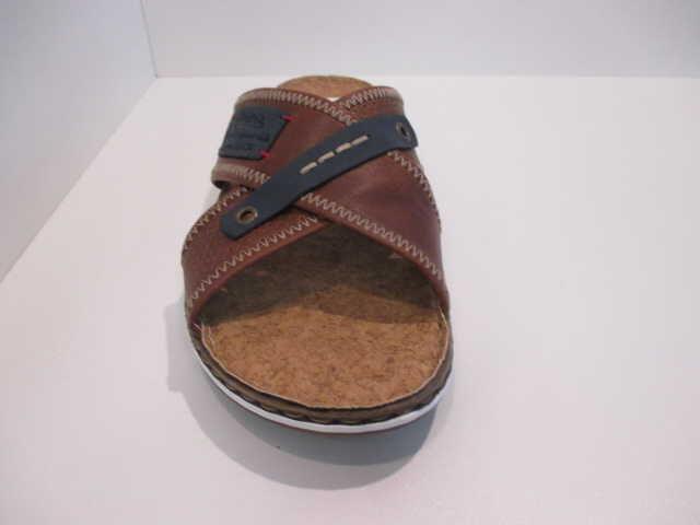Bild 2 - Rieker Offene Schuhe